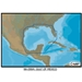 C-MAP 4D Gulf of Mexico M-NA-D064