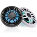 Fusion XS-FL77SPGW Sport LED 7.7 inch Speakers
