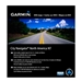 Garmin City Navigator North America NT 2020 microSD/SD