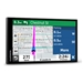 Garmin DriveSmart 65 Traffic with North America Maps