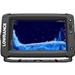 Lowrance Elite 9 Ti2 with C-MAP Lake Charts and Active Imaging 3 in 1 Transducer