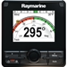 Raymarine Evolution EV200 Autopilot with Pump