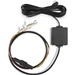 Garmin Parking Mode Cable for Dash Cams