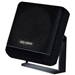 "Poly-Planar MB-41 4"" Black Waterproof VHF Speaker"