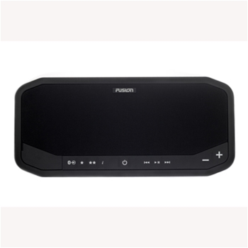 Fusion Panel Stereo A302B with Bluetooth Streaming